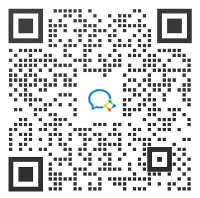 wechat-group